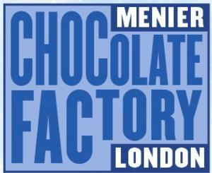 Chocolate Factory Announces TWO INTO ONE, From Mar 8