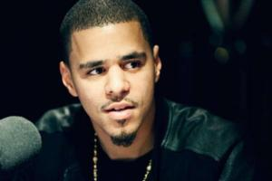 J.COLE Set to Perform @ The Theater at MSG