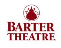 Regional-Theater-of-the-Week-The-Weekend-Theater-in-Little-Rock-AR-20010101
