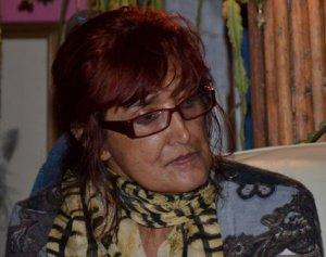 LPTW International Award to Honor Columbian Artist Patricia Ariza, 10/27