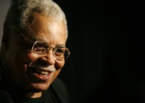 James Earl Jones to Star in Broadway Revival of YOU CAN'T TAKE IT WITH YOU This Fall?