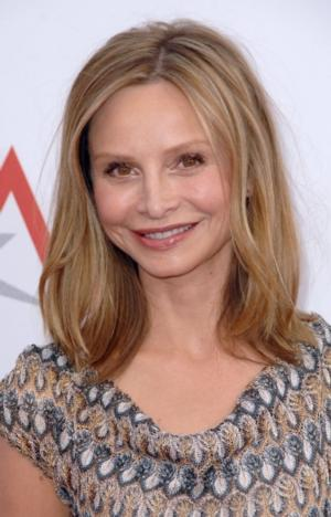 Calista Flockhart and Gregory Harrison Star in THE OTHER PLACE at LATW, Now thru 3/16