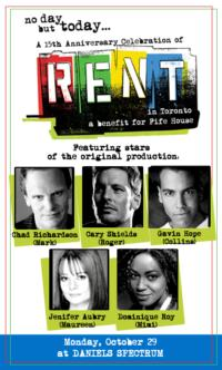 BWW-Special-RENT-alums-mark-15th-Anniversary-of-the-Original-Canadian-Production-20010101