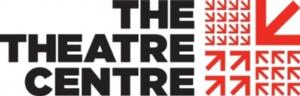 The Theatre Centre to Present PROMISES TO A DIVIDED CITY, 5/30-31