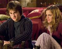 ABC to Air HARRY POTTER AND THE GOBLET OF FIRE, 12/29