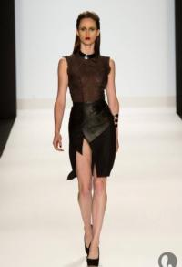 Lifetime to Debut Fashion Special PROJECT RUNWAY SPOTLIGHT: MARCHESA, 12/20