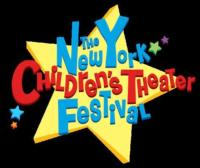 New-York-Childrens-Theater-Festival-Accepting-Submissions-for-Spring-2014-Productions-20010101