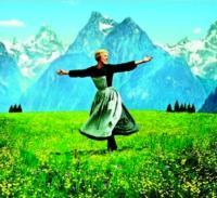 ABC & Fox Release Special Edition of THE SOUND OF MUSIC on Blu-ray