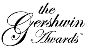 Gershwin Awards Now Accepting Nominations for High School Student Performers