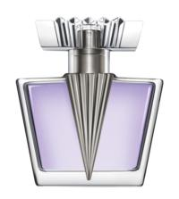 Avon Launches Fergie's Third Fragrance VIVA