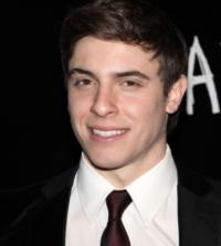 Derek Klena and Adam Halpin Join The Broadway Boys at 54 Below, 1/12