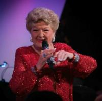 Photo-Coverage-MARILYN-MAYE-BY-REQUEST-with-Billy-Stritch-at-the-METROPOLITAN-ROOM-20000101