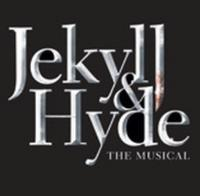JEKYLL & HYDE Making Philadelphia Premiere for Holidays, Dec. 26-30