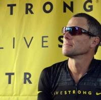 Confirmed: Lance Armstrong Admits Drug  Use to Oprah Winfrey
