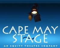 Cape May Stage Announces 2013 Season