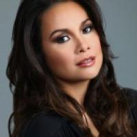 Lea Salonga Returns to Hawaii, 2/22 and 2/23