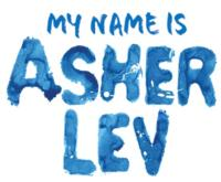 MY-NAME-IS-ASHER-LEV-Begins-Performances-at-Westside-Theatre-Nov-8-20010101