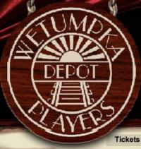 Wetumpka Depot Players Adds Performance of A VERY SECOND SAMUEL CHRISTMAS, 12/16