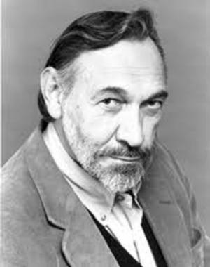 Playwright Charles Marowitz Passes Away at 80