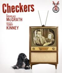 Vineyard Theatre's CHECKERS Begins Performances Tomorrow
