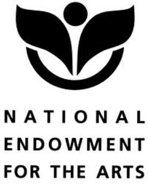National Endowment for the Arts Awards $2.7 Million to U.S. Theater Nonprofits