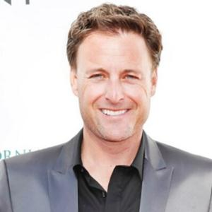 THE BACHELOR's Chris Harrison to Write 'Tell-All' Book?
