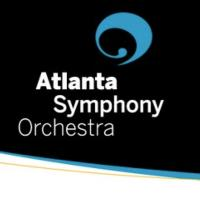 Atlanta Symphony Orchestra's Annual Tribute To Dr. Martin Luther King, Jr. Set for 4/4