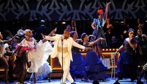 ICYMI: BroadwayWorld's Mega-Roundup of All Things Tony Awards!