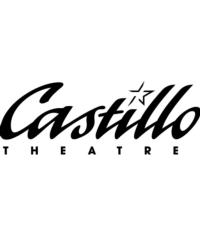 Castillo Theatre's SALLY AND TOM Wins 5 AUDELCO Awards