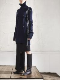 Look Book for Maison Martin Margiela for H&M Revealed