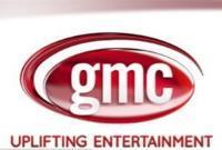 GMC TV Announces Holiday Season Line-Up