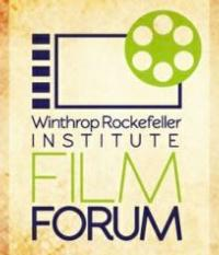 Winthrop Rockefeller Institute to Host Second Annual Film Forum, 3/21 -24