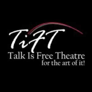 VIGIL, THE PRINCE OF HOMBURG & More Set for Talk Is Free Theatre's 2014-15 Season