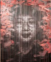Eli Klein Fine Art Presents ZHANG DALI: A RETROSPECTIVE, Now Through 2/18