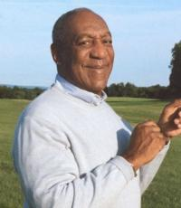 Bill Cosby and More Inaugurate Performance Venues at Saint Peter's University