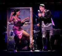 BWW Reviews: Outstanding MEMPHIS Earns Resounding Applause at PPAC