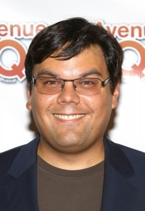 Robert Lopez Becomes 12th Member of Exclusive 'EGOT' Club