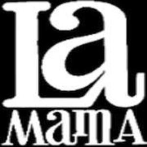 La MaMa & St. Ann's Warehouse to Present LA DIVINA CARICATURA, 12/6-22