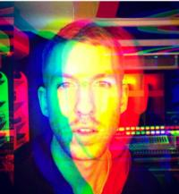 Calvin Harris' 'Sweet Nothing' Single Certified Gold