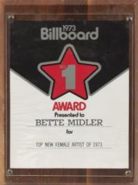 Juliens-Music-Icons-2013-Auction-Features-Bette-Midler-Memorabilia-20010101