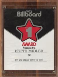 Juliens-Music-Icons-2013-Auction-Features-Bette-Midler-Memorabilia-20010101
