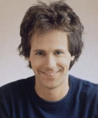 Dana Carvey Returns to The Orleans Showroom, 2/1-2