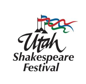 Playmakers Summer Shakespeare Program to Kick Off 6/16