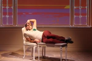 BUYER & CELLAR with Michael Urie to Celebrate 200th Performance Off-Broadway, 12/15
