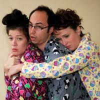 BWW-Review-Adelaide-Cabaret-Fringe-Tears-on-My-Pillow-Cry-Another-Day-brought-tears-of-laughter-20010101
