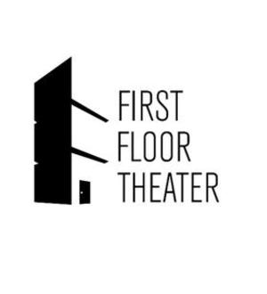 First Floor Theater to Present TWAIN'S WORLD at Strawdog Theatre, 7/11-19