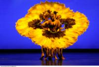 Portland Ovations Will Present SING-ALONG-A SOUND OF MUSIC, 2/1; MOMIX: BOTANICA, 5/9