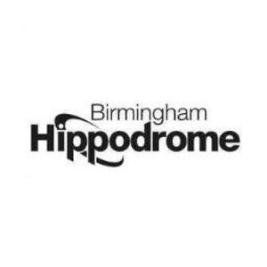 PILOT Nights Teams with Birmingham Hippodrome and Lou Lomas for First-Ever PILOT Sites Today