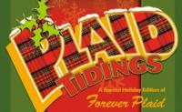 Laguna-Playhouse-Opens-PLAID-TIDINGS-121-20010101