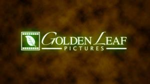 Golden Leaf Pictures to Co-Produce SHANGHAI RIFLES in China